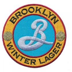 Brooklyn Brewery Winter Lager